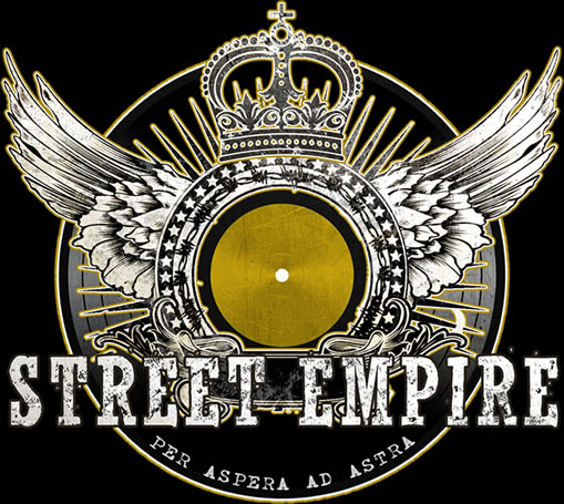 Street Empire GmbH